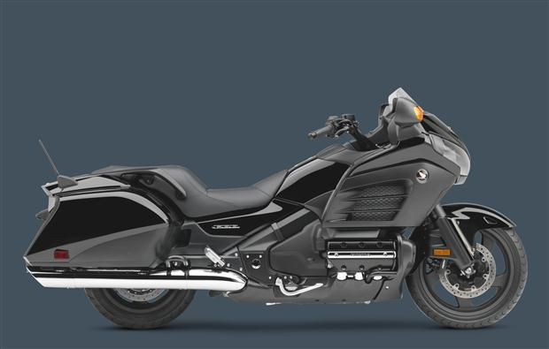 2013-Honda-Goldwing-FB6-black