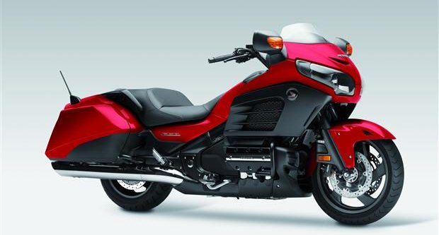 2013-Honda-GoldWing-F6B Bagger