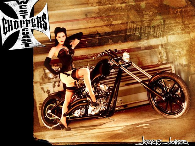 2013 Jesse_James-Westcoast_Choppers-relaunch