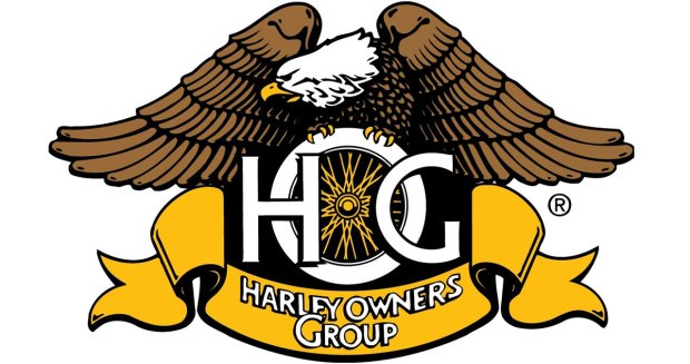Harley-Owners-Group-hog-logo