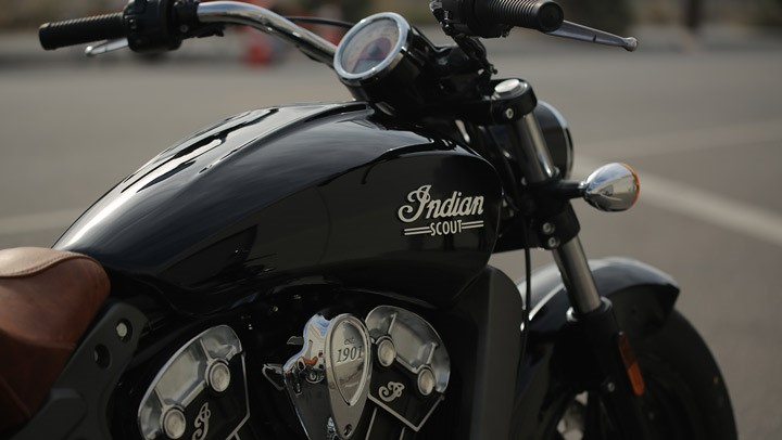 Click to enlarge image Indian_Motorcycles_Scout_2014_2.jpg