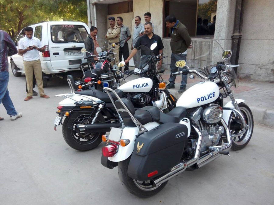 Cheap Harley Davidson For Sale In India