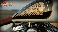 2013-Indian-Chief-Vintage-LE-tank-logo