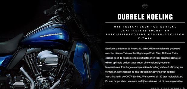 2014-Harley-Davidson-Twin-Cooling-water-liquid