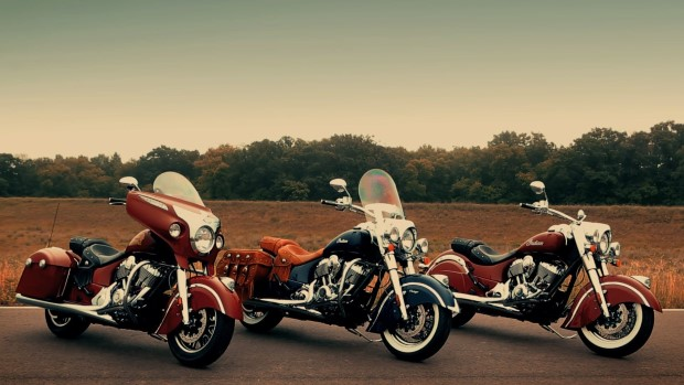 2014-Indian-Motorcycles-results